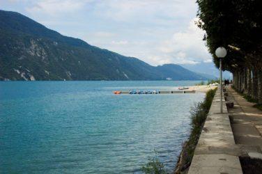Hipcom veut s'implanter en Savoie