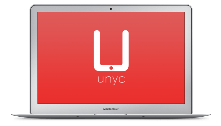 Unyc - Compatible Mac OS et PC