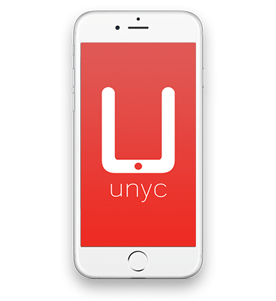 Unyc - Compatible iPhone & Android