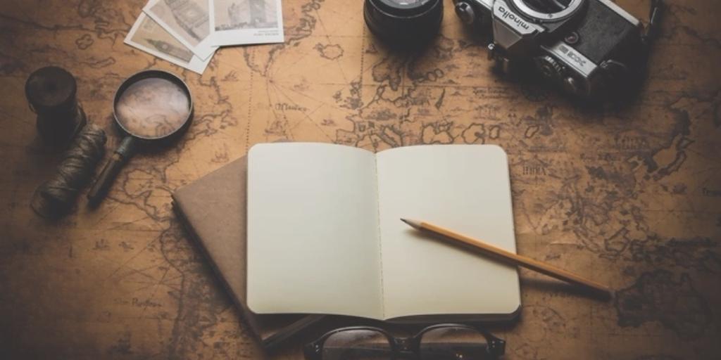 5 choses à faire ABSOLUMENT avant de partir à l'étranger