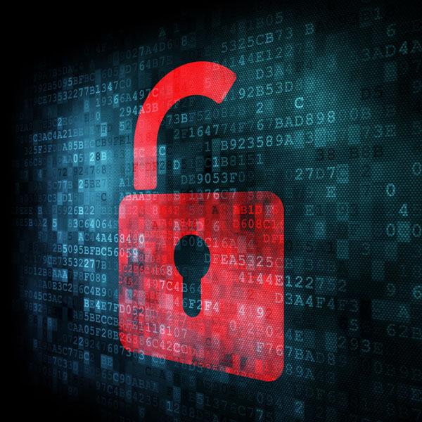 Ransomware : quand la prise d'otage devient numérique