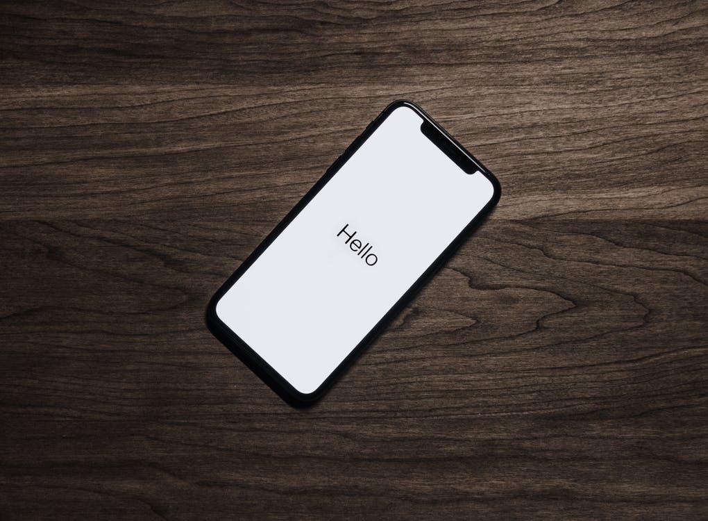 Comprendre la fin des frais de roaming en Europe