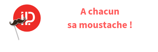 A chacun sa moustache, HIPCOM a la sienne #MOVEMBER