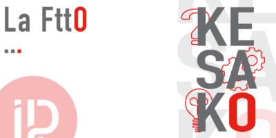 La Fibre Optique FttO : késako ?